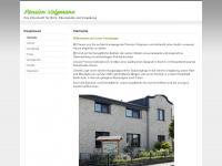 pensionvolgmann.de