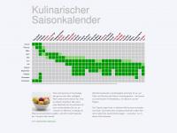global-denken-lokal-essen.de