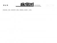 Akruetzel.de