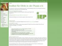 ethik-in-der-praxis.de