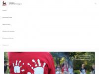 jugendwerk24.de