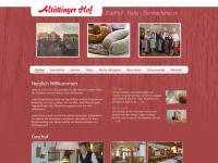 altoettinger-hof.de