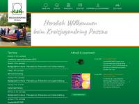 kjr-passau.de