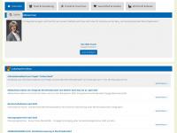 stadt-ehrenfriedersdorf.de