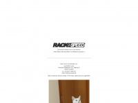 uv-concept.de Webseite Vorschau
