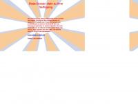 uv-schutz.de Webseite Vorschau