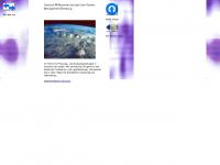 uvm-group.de Webseite Vorschau