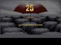 uvm-schwager.de Webseite Vorschau
