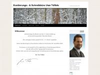 uwe-toeffels.de