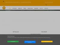 Uwn-nandlstadt.de