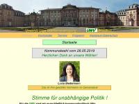 Uwv-bruchsal.de