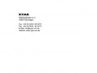 Uyar-cnc.de