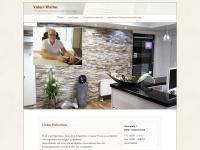 V-walter.de