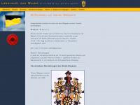 V-wedel-wappen.de