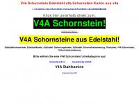 v4a-schornstein.de Thumbnail