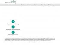 Valetudo-ub.de