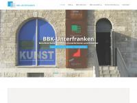 bbk-unterfranken.de