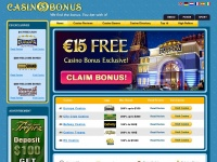 casinobonus.org