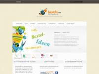 basteln.net