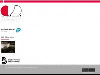 alice-salomon-berufskolleg.de