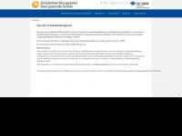 schulentwicklungspreis.de