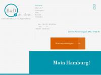 dr-painless.de