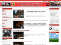 feuerwehr-ostbevern.de