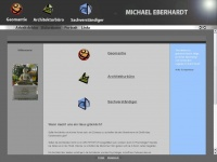 eberhardt-geomantie.de