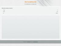 die-hundefreunde.de