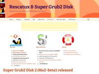 supergrubdisk.org