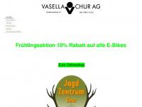 Vasella-chur.ch
