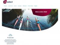 vb-select.de