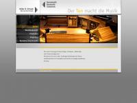 Vbs-acoustic.de