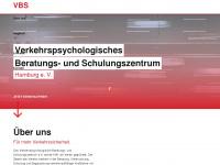 Vbs-hamburg.de