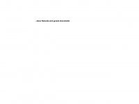Vdb-zwangsverwaltung.de