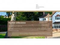 Vdbrelie-immobilien.de