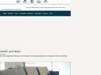 Vdv-lasertechnik.de
