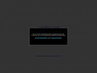 veder-art.ch