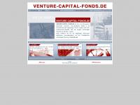 venture-capital-fonds.de