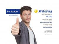 verband-der-rechtskundelehrer.de Webseite Vorschau