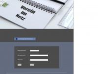 vereins-software-netz.de