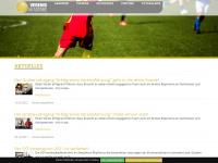 vereinsakademie.at Webseite Vorschau