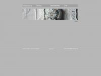 verena-baltes.de Webseite Vorschau