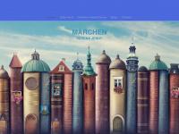 verena-jenny.ch Webseite Vorschau