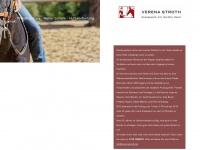 verena-stroth.de