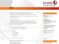 kiunke-coaching.de
