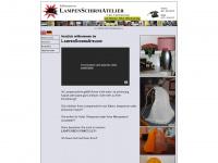 lampenschirm-atelier.com