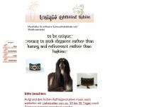 unique-sighthound-fashion.de Thumbnail