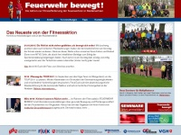 feuerwehr-bewegt.de