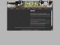 schwanenschloss.com